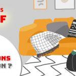 covid-positif-precautions-maison