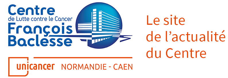 Blog du Centre François Baclesse