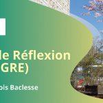 Groupe de Réflexion Ethique du Centre & COVID-19