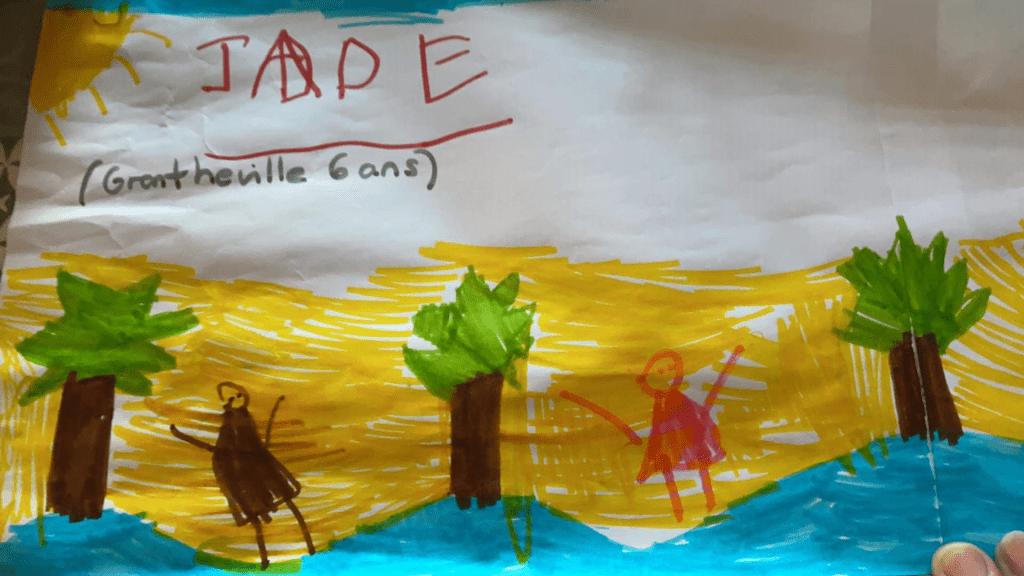 dessin-jade-2020-04-07