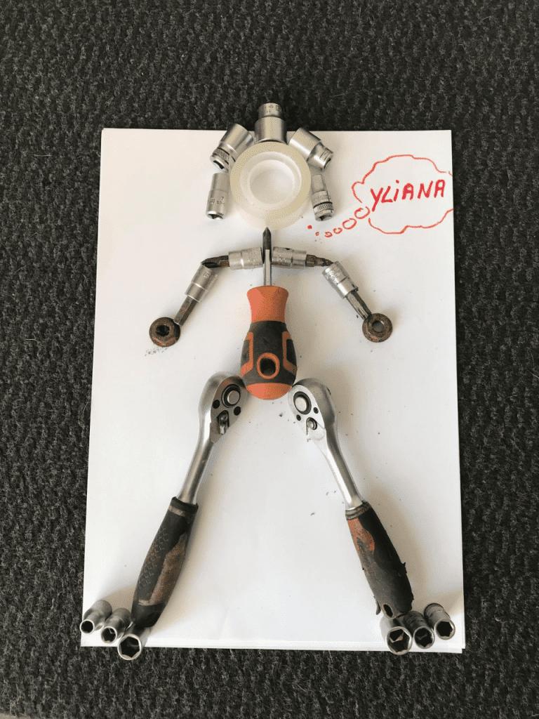 structure-yliana-2020-04-03