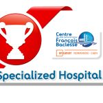 Best specialized Hospital 2021