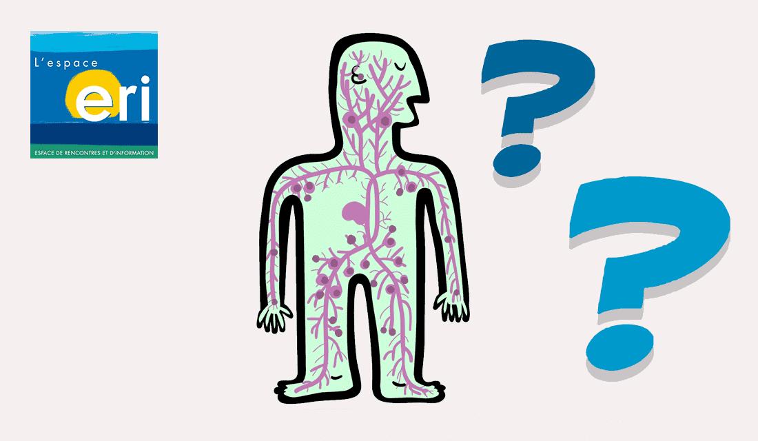 Lymphoedème après un cancer du sein : mieux le comprendre pour mieux le gérer !