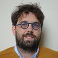 Dr Pierre-Emmanuel BRACHET (Recherche clinique)