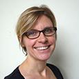 Dr Elodie COQUAN (Recherche clinique)