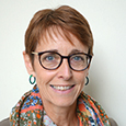 Pr Florence JOLY (Recherche clinique)