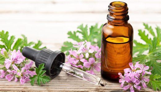 Aromathérapie et cancérologie : une aide à la gestion des symptômes