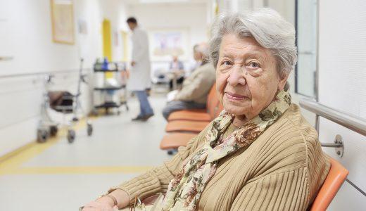 Intégrer les spécificités des séniors atteints de cancer dans leurs soins et traitements (niveau 2)