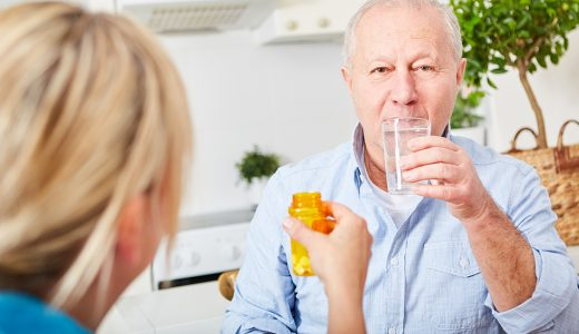 Suivi des patients sous médicaments anticancéreux : zoom sur les thérapies orales