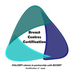 Breast centres certification