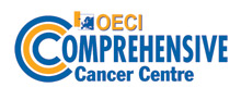 OECI comprehensive cancer centre